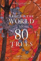drori Around the World in 80 Trees