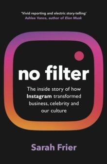 frier no filter