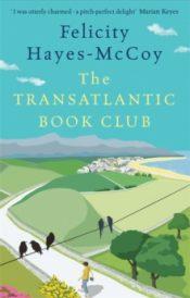 hayes-mccoy transatlantic