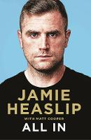 heaslip all in
