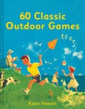 hewett 60 Classic Outdoor Games