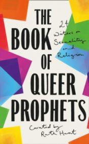 hunt queer
