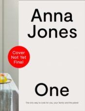 jones one