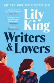 king writers and lovers