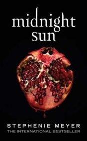 Meyer Midnight Sun