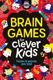 moore brain games