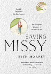 Morrey Saving Missy