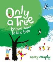 murphy tree