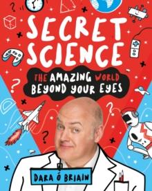 obriain secret science