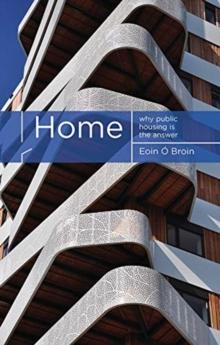 obroin-home