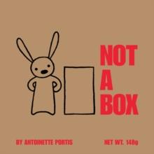 portis box
