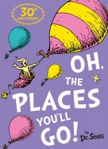 seuss places