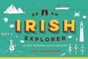 shelford Be an Irish Explorer