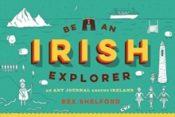 shelford Be an Irish Explorer