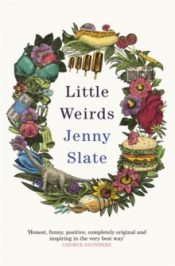 slate Little Weirds