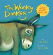 smith Wonky Donkey