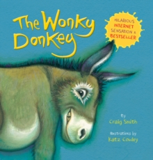 smith Wonky Donkey