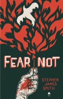 smith fear