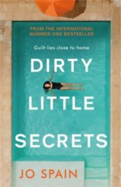 spain dirty little secrets