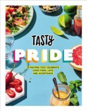 szewczyk tasty pride