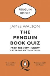 walton penguin book quiz