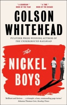 whitehead the nickel boys