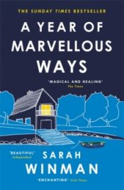 winman Year of Marvellous Ways