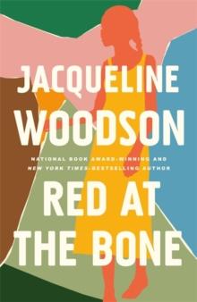woodson bone
