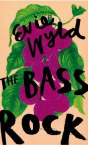 wyld bass