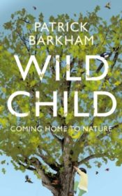 barkham wild child