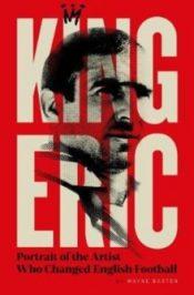 berton King Eric Cantona