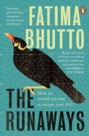 bhutto runaways
