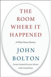 bolton room