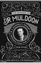 boyle muldoon
