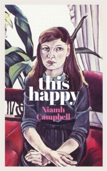 campbell This Happy
