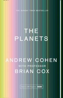 cohen planets