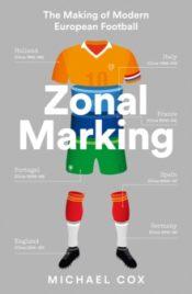 cox Zonal Marking