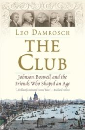 damrosch club
