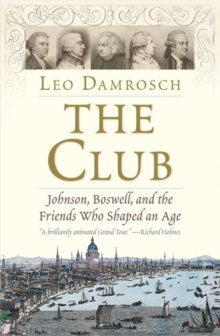 damrosch club
