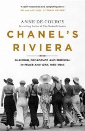 de courcy Chanels Riviera