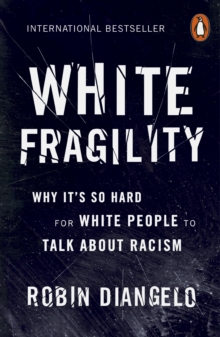 diangelo white fragility