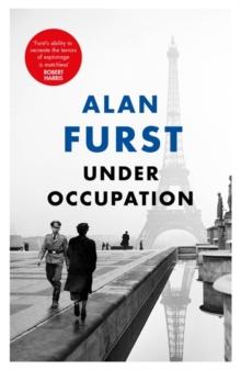 furst under occupation