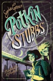 green Potkin and Stubbs