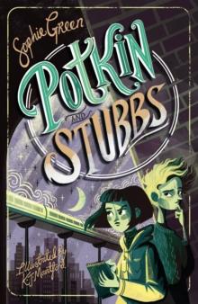 green Potkin and Stubbs