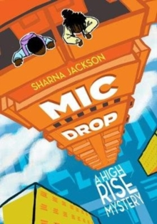 jackson mic
