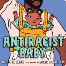 kendi antiracist baby