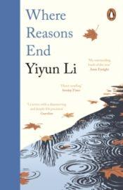 li reasons