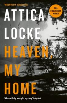 locke Heaven My Home