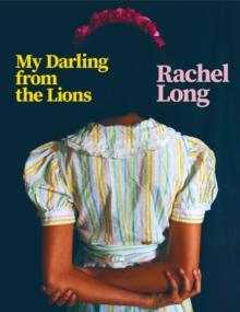 long darling