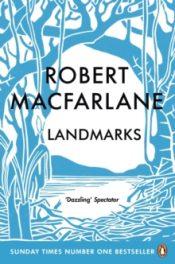 macfarlane landmarks